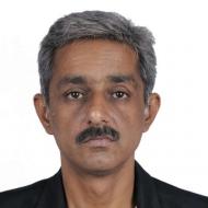 Rajesh Purohit