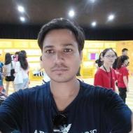 Dalveer Banjara